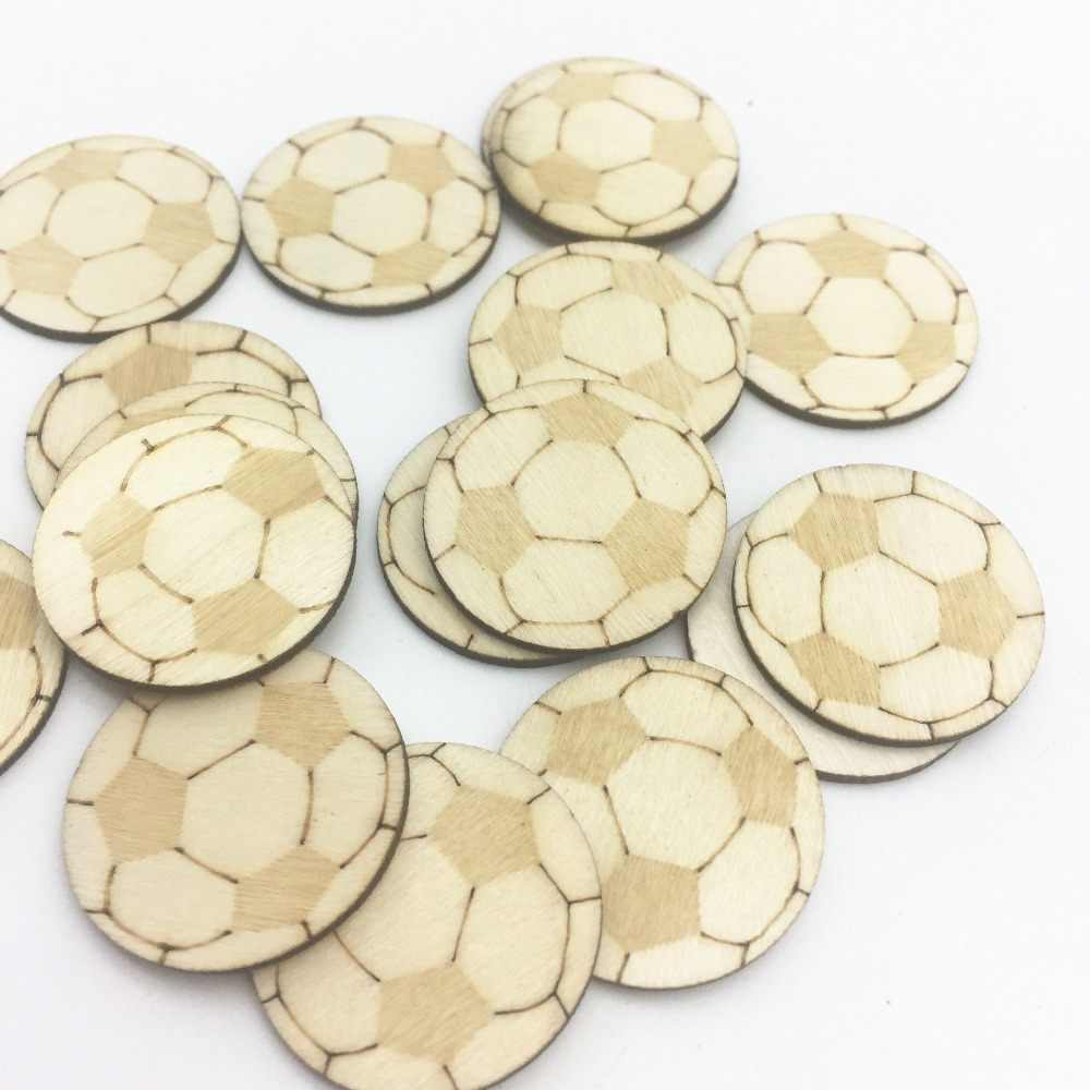 12 x Brown Card Round Gift Tags Embellishments Craft Cardmaking Scrapbooking