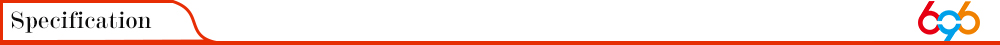 696 Bluetooth Y1 Smart Watch Relogio Android SmartWatch Phone Call GSM Sim Remote Camera Information Display Sports Pedometer 4