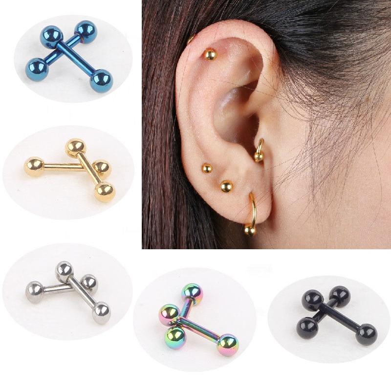 Online Get Cheap Mens Ring Earring -Aliexpress.com | Alibaba Group