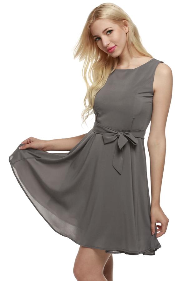 women dress016