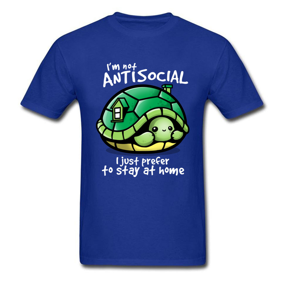 antisocial turtle 2386_blue