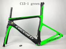 Buy 2017 new design carbon Racing Bicycle Frame T1000 full carbon fiber bike carbon frame PF30/BB30/BSA bottom bracket road frame for $458.40 in AliExpress store