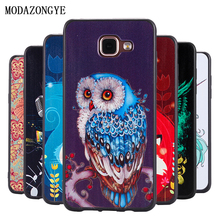 Buy Samsung Galaxy A5 2016 Case Samsung A5 2016 Case Silicone TPU Soft Cover Phone Case Samsung Galaxy A5 2016 A510 A510F for $2.82 in AliExpress store