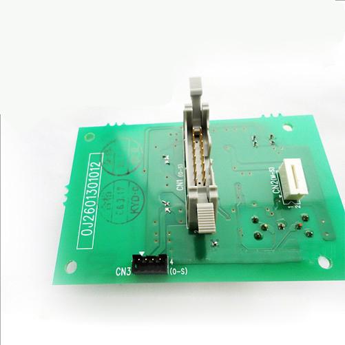 The-adjustment-board-even-numbers-head-0J2601301015-Tajima-embroidery-machine-electronic-board-TCS-82-A (1)