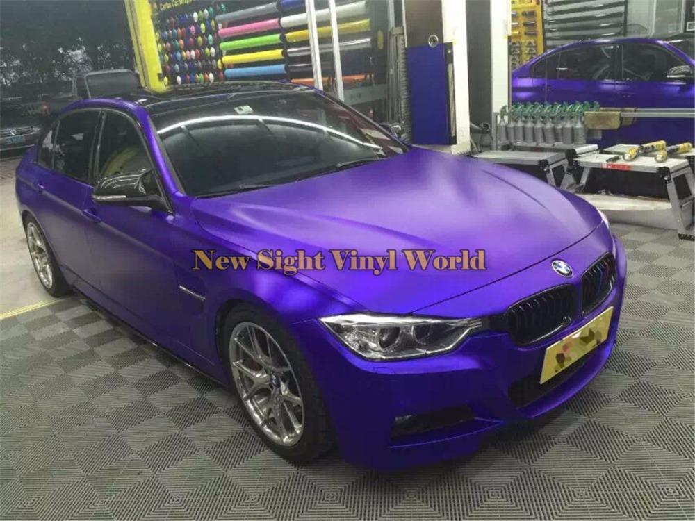 Matte-Chrome-Purple-Vinyl-Wrap-Sticker (3)