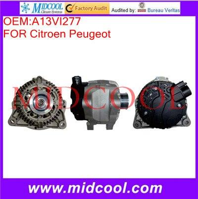 High Quanity Car Alternator OEM:A13VI277<br><br>Aliexpress