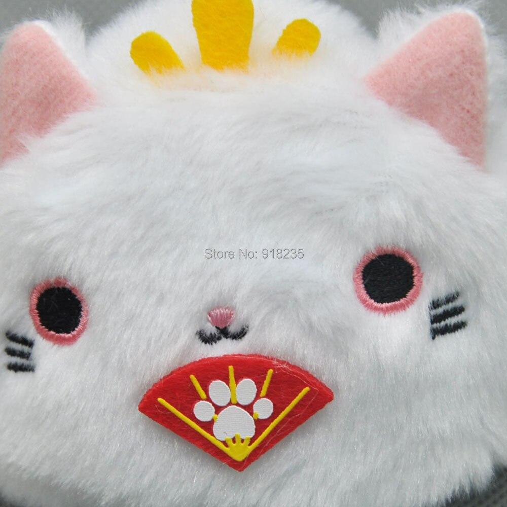 cat-3inch-120g-15-c