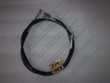 JINMA tractor 404 454 504 , the foot throttle cable(China)