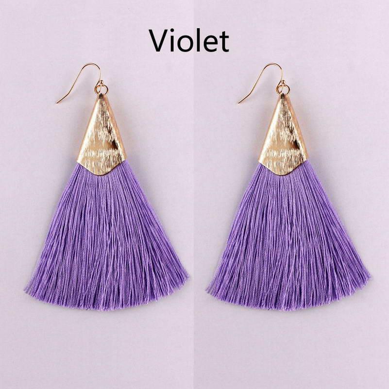E3922 Violet