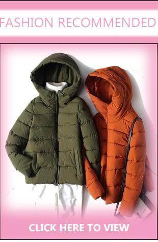 Down-coat_02