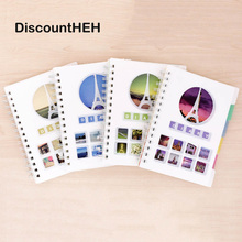 2017 Coil notebook Study Use Notebook School Stationery Class write(China)