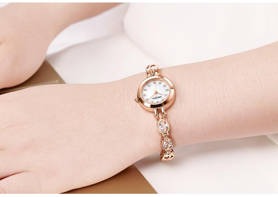 women bracelet watch (14)