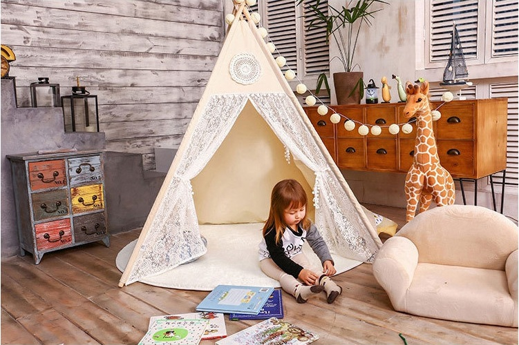 Kids play tent (2)