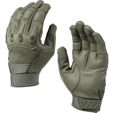 OK Brand Touch Screen Tactical Gloves Military Airsoft Paintball Armed Bicycle Motorcycel Army Combat Full Finger Gloves