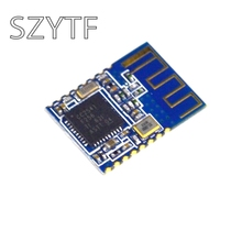 Bluetooth 4.0 BLE TI CC2541 module low power HM-11 bluetooth serial port module fit for IOS 8 GPS