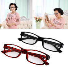 Men Women New Designer Cat Eyes Oversize Reading Glasses Readers +1.00 ~ +4.00
