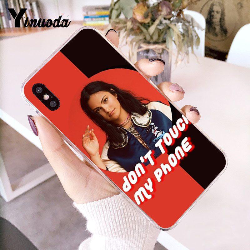 Archie Betty Jughead Jones Veronica Riverdale