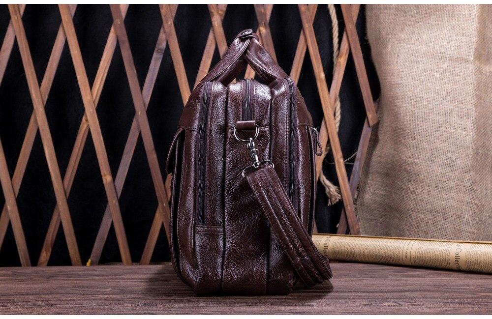 9912--Casual Business Briefcase Handbag_01 (18)