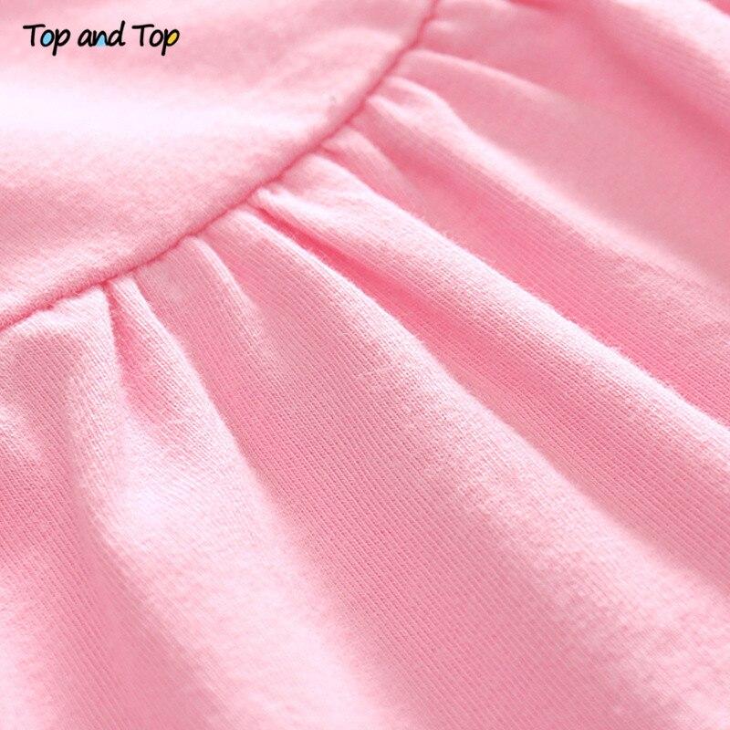 baby girl clothing set (8)