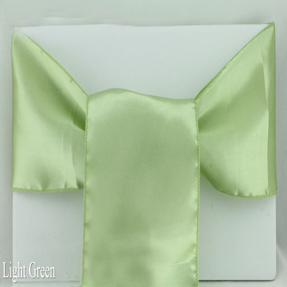 willow green__conew1