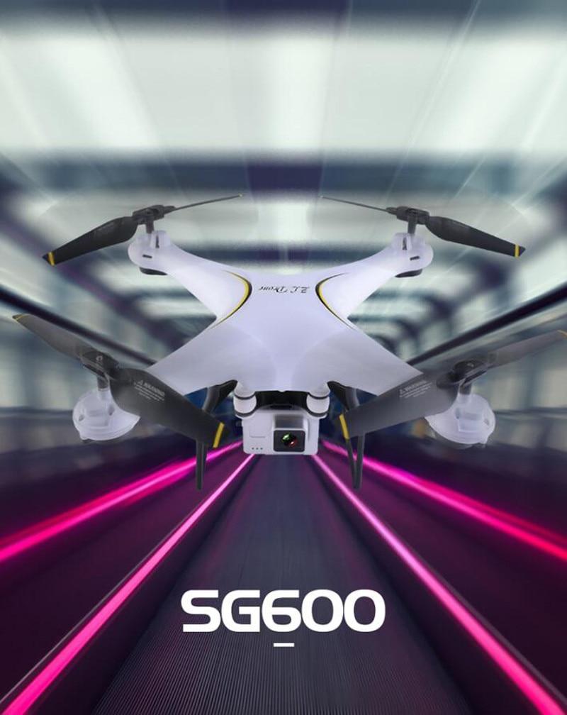 SG600 003