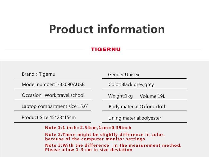 T-B3090A-USB_09