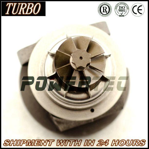 Powertec Turbine turbo/Turbo charger/Turbo cartridge CT12 17201-64050  for toyota 2CT   2.0L<br><br>Aliexpress