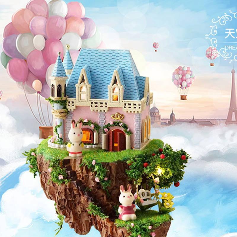 doll-house(16)