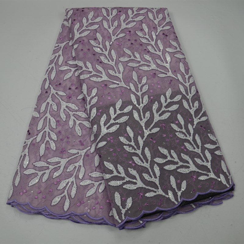 LP80652-9.2 (3) purple