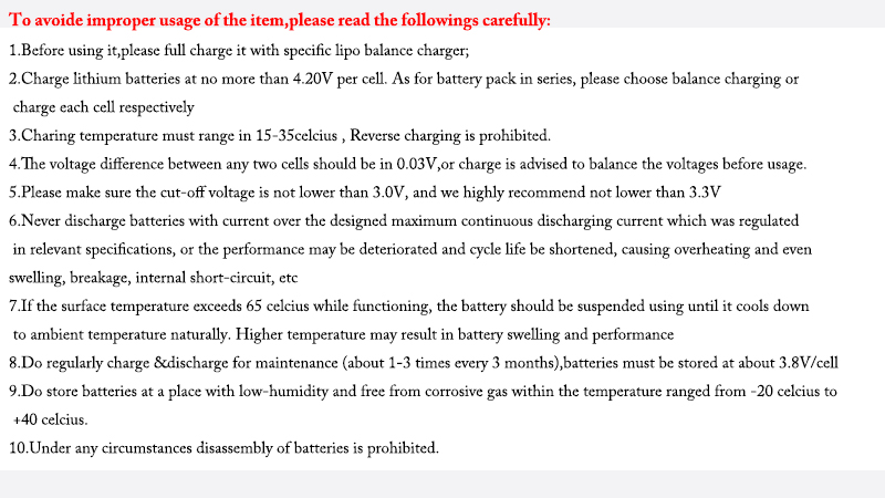2017 DXF Power High Quality 7.4V 1000mAh 25C 2s max60C Lipo Battery for RC Helicopter Qudcopter Car Airplane Drone car truck