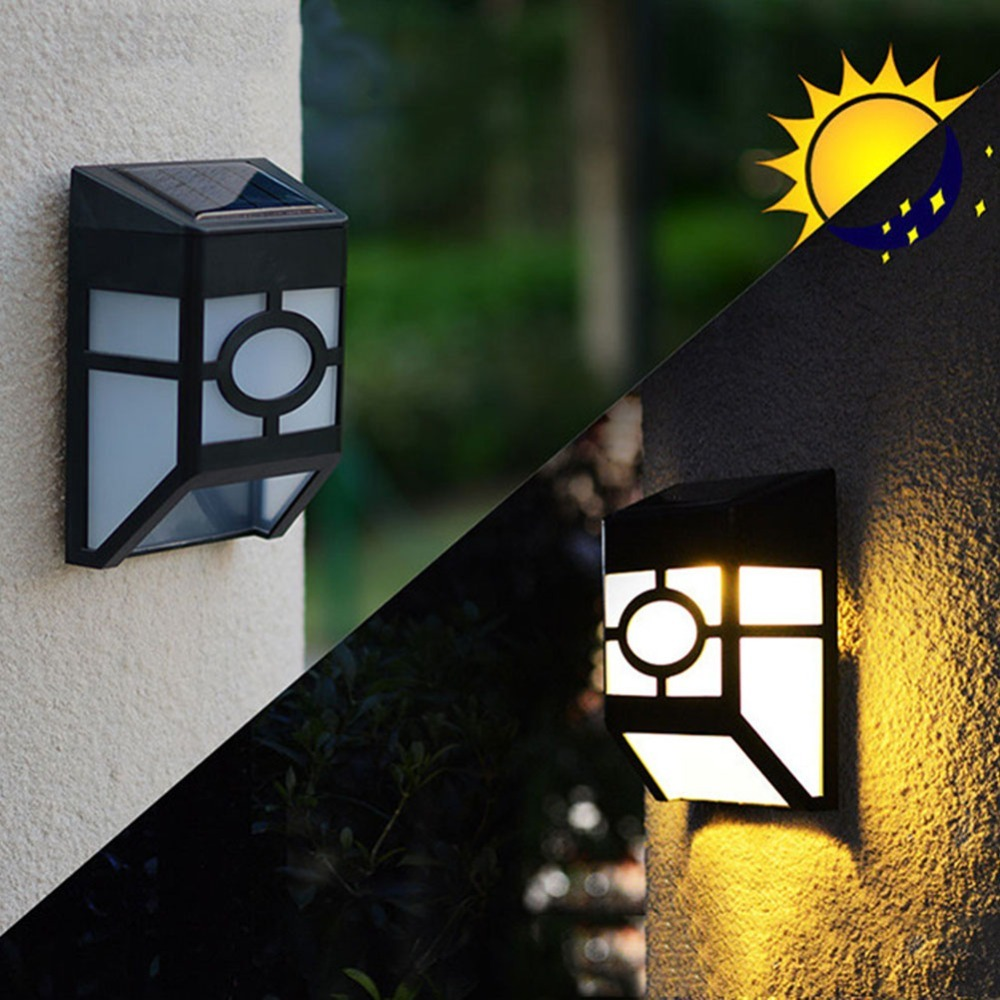 PIR-Solar-Light-LED-Wall-Lamp-Retro-of-Chinese-Style-Staircase-Lamp-Porch-Lights-Waterproof-IP44