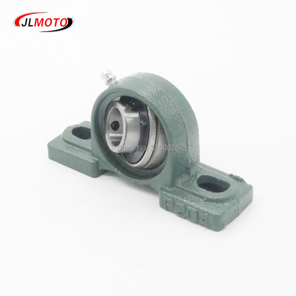 JLG-065-4-BEARING-WITH-BRACKET-UCP204-BUGGY-PARTS