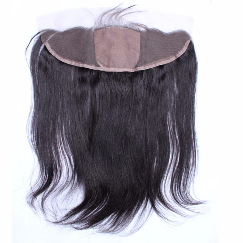Silk-Straight-Silk-Base-Closure-Brazilian-13X4-Lace-Frontal-Closure-With-Baby-Hair-Virgin-Natural-Hairline (2)