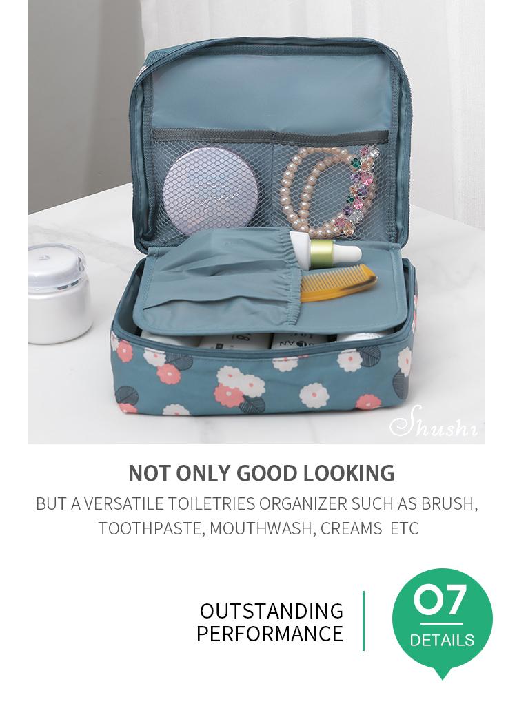 oxford toiletries bag_13