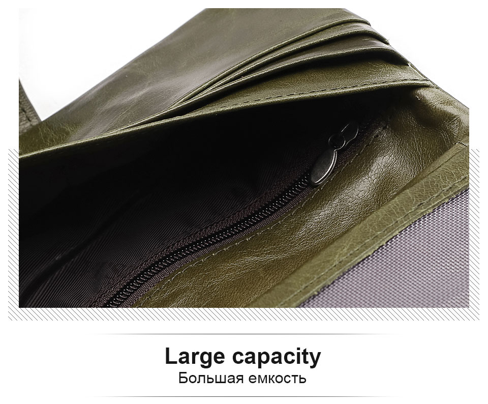 men-wallet-KA1L-green_10