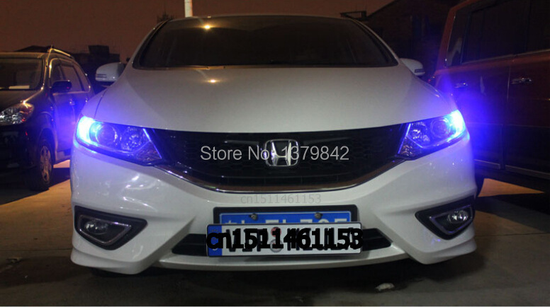 Free shipping T10 W5W Canbus universal style error free led side Clearance light Marker light for Hyundai Tucson 2005-2009<br><br>Aliexpress