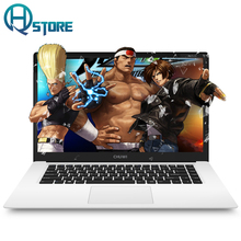 CHUWI LapBook 15.6 inch FHD Screen Notebook Windows 10 Intel Z8350 Quad Core 4GB RAM 64GB ROM 10000mAh Netbook Tablet PC HDMI