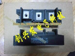 MG100Q1ZS40<br><br>Aliexpress