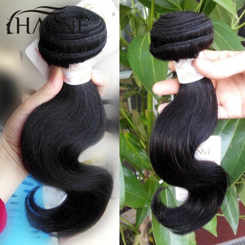 Hot Sale Indian Hair Bundles Body Wave Short Bob Human Hair Weave 3 pcs Unprocessed Virgin Hair Body Wave Hair Extensions <br><br>Aliexpress
