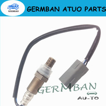 New Manufacture Air Fuel Ratio Sensor Oxygen Sensor Fit For Mazda M6 Parts Number Part No# L336-18-861 L33618861(China)