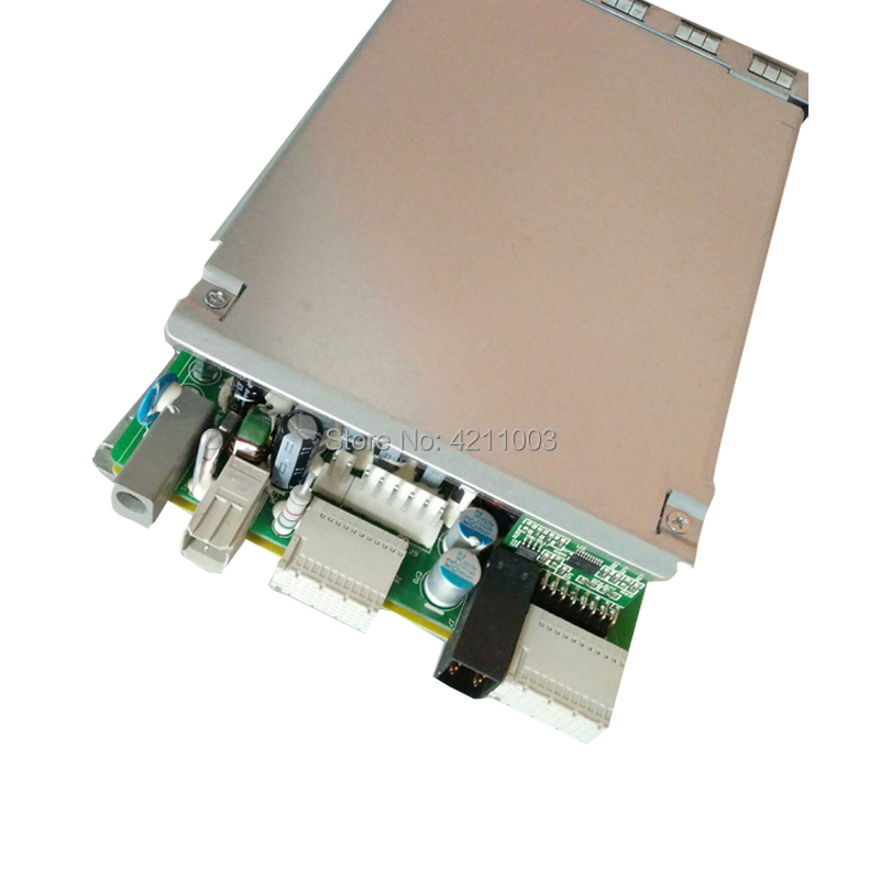 huawei PAIA power supply 3