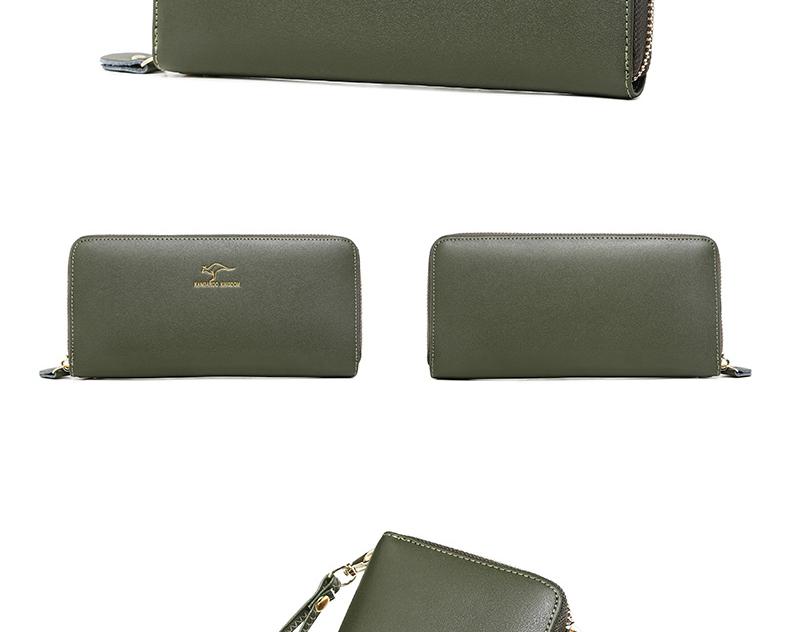 kangaroo-kingdom-women-long-wallet-2_03