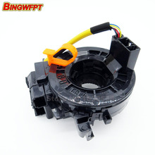 Clock Spring 84306-06150 For Toyota Camry 2006 2007 2008 2009 2010 2011
