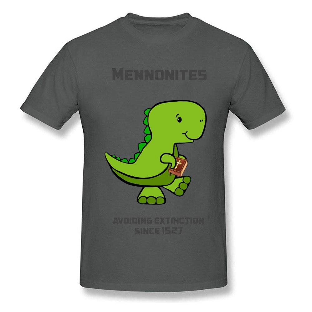 Mennonite Asuras Tops Shirt Designer Round Collar Casual Short Sleeve Pure Coon Men Tshirts Custom Tee Shirts Mennonite Asuras carbon