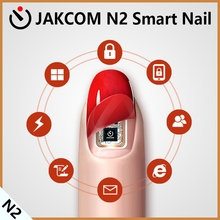 Jakcom N2 Smart Nail New Product Of Mobile Phone Keypads As Housing E52 Home Key Holder Loger Usb(China)