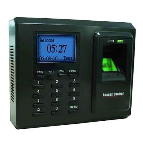 F2 Door access control come with fingerprint scanner Fingerprint Access Control TCP/IP WITH SOFTWARE<br><br>Aliexpress