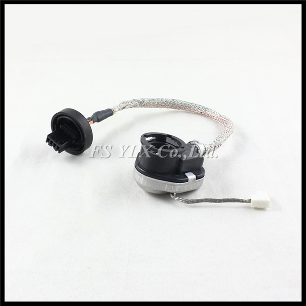 For Mitsubishi for Honda for Mazda HID Xenon D2 Ignition Element IGNITOR CABLE D2 ignition HID Xenon D2S D2R D2CBulb Holder<br><br>Aliexpress
