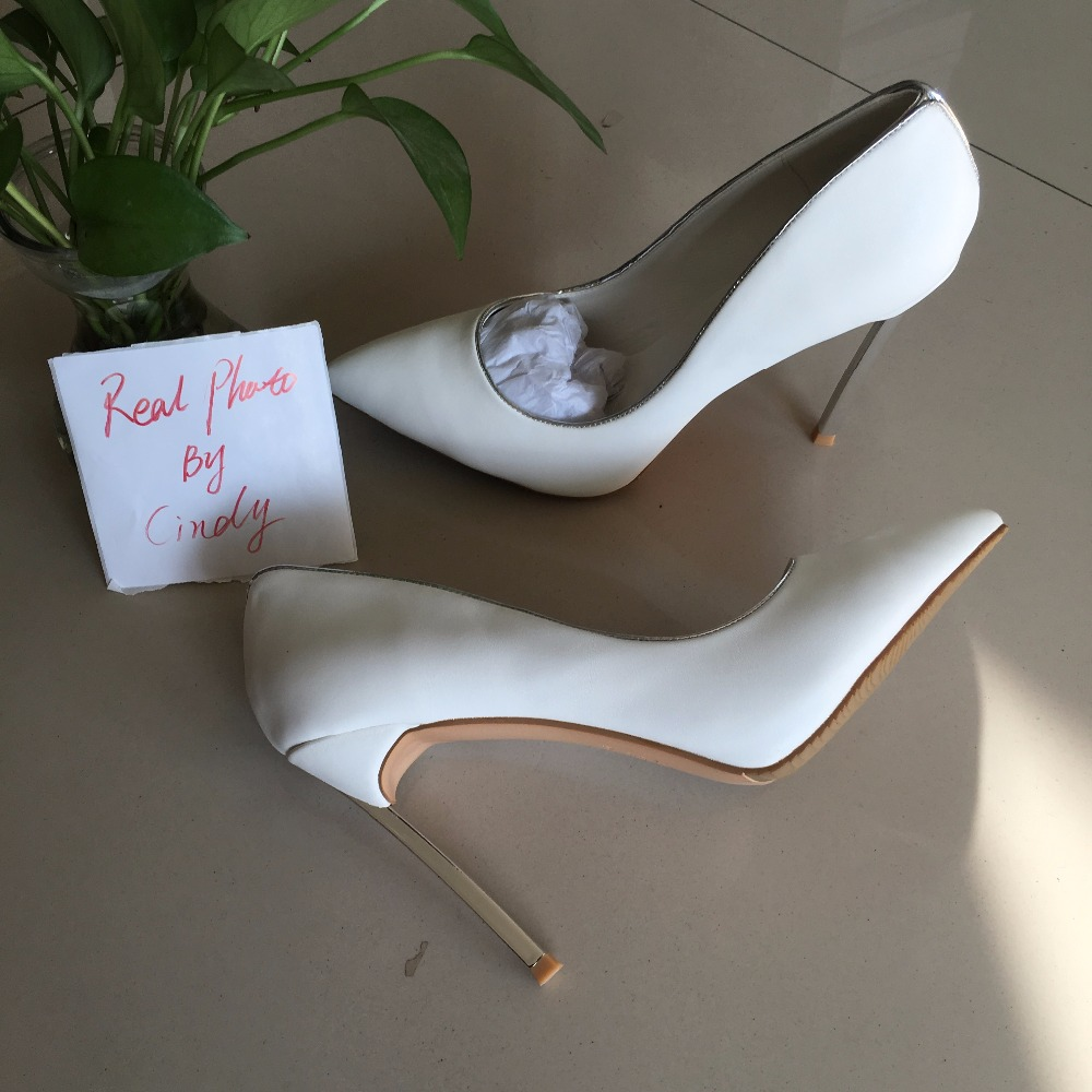 MAYA 2017 Sexy women high heels<br>