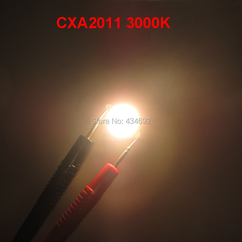 BY-CXA2011-WW (3)