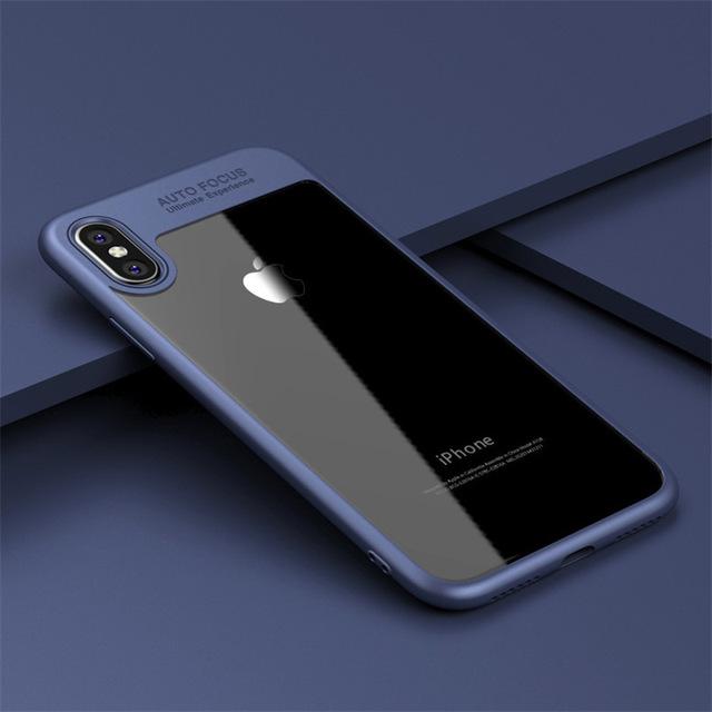 i7 case (6)